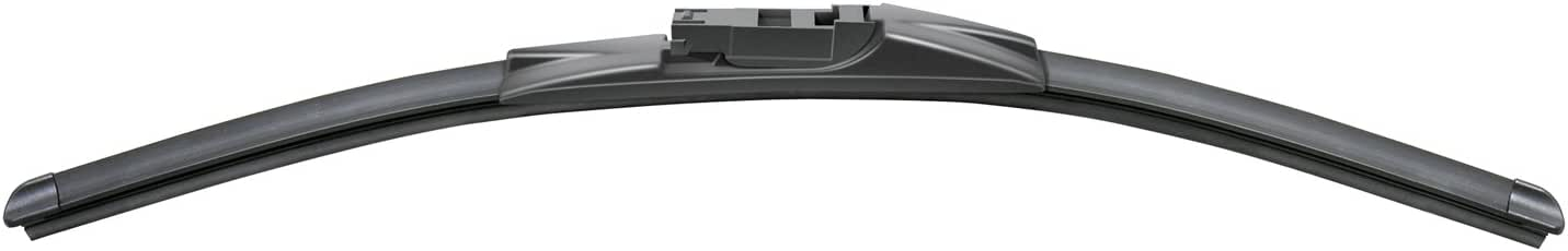 Windshield Wiper Blade-Performance Front,Left ACDelco Pro 8-2202