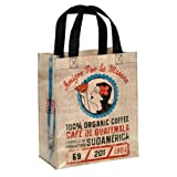 Blue Q - Coffee! Handy Tote