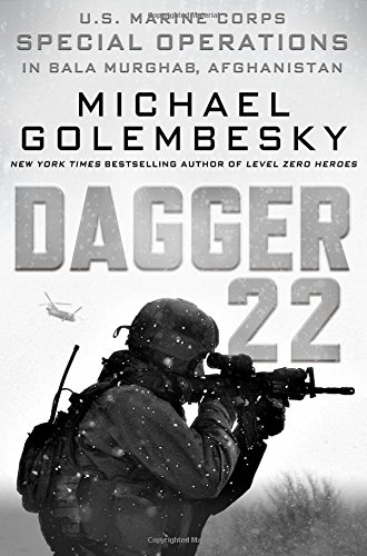 dagger-22-us-marine-corps-special-operations-in-bala-murghab-afghanistan