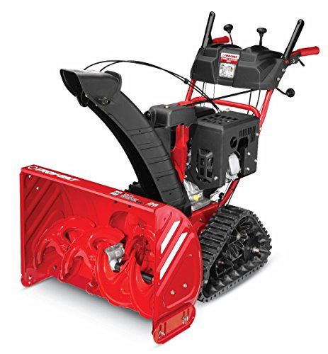 Troy-Bilt-Storm-Tracker-2890-277cc-4-cycle-Electric-Start-Specialty-Snow-Thrower