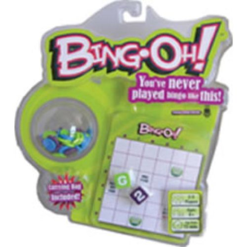 Bing-Oh-Card-Game-by-Haywire-Group