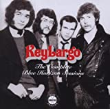 The Complete Blue Horizon Sessions by Key Largo