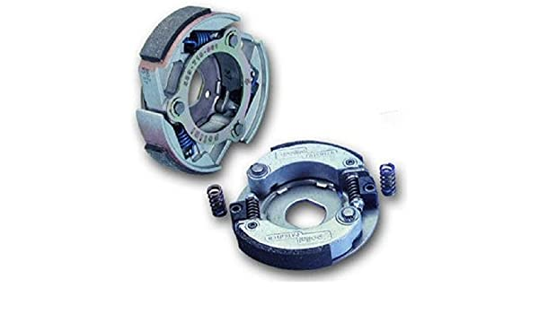 Polini Maxi Speed Clutch embrague para Piaggio Carnaby 200: Amazon.es: Coche y moto