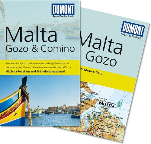 dumont-reise-taschenbuch-reisefhrer-malta-gozo-comino