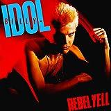 Rebel Yell [LP]