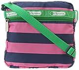 LeSportsac Shellie Cross-Body Handbag