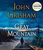 img - for Gray Mountain: A Novel book / textbook / text book