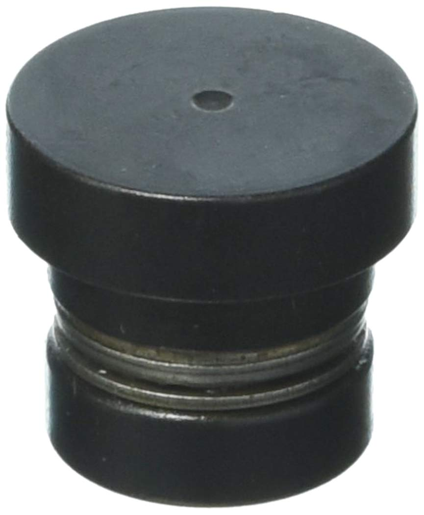 Lunati 90001 Thrust Button (Cs Roller.795')