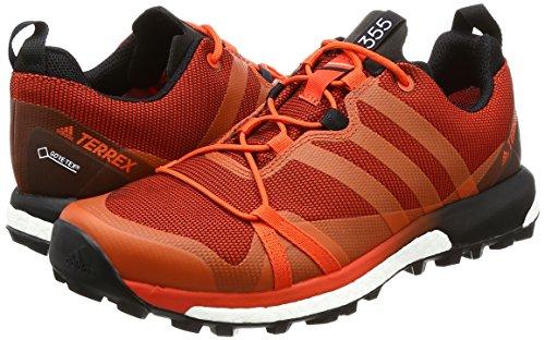 Ftwbla De Adidas Randonne Agravic Energi Chaussures Couleurs Hommes Diverses energi Pour Terrex Gtx xwIq7a
