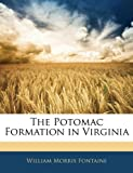 The Potomac Formation in Virgini, William Morris Fontaine, 1141760274