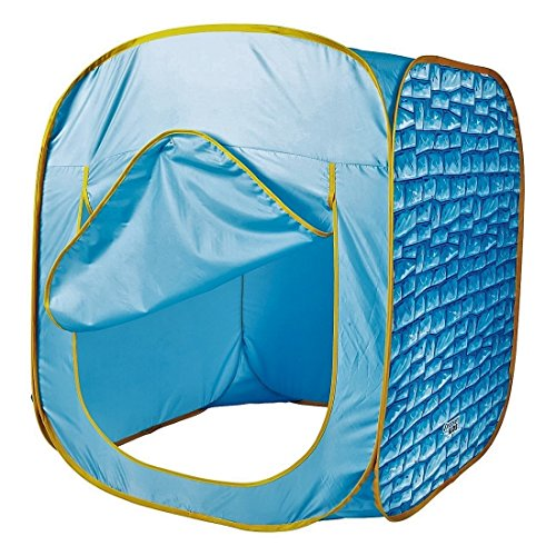 Discovery Kids Pop-up Igloo Play Tent