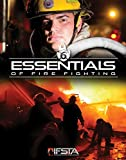 Essentials of Fire Fighting Textbook 6th Edition