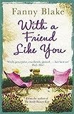 With A Friend Like You