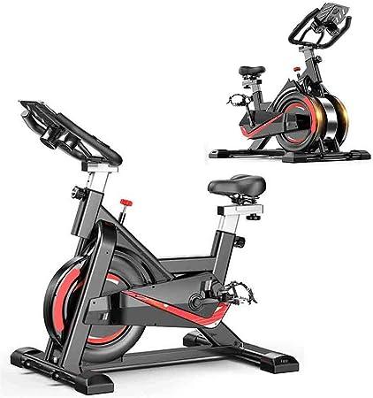 Entrenador de bicicleta de ciclismo de interior ajustable ...