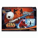 Hasbro Star Wars Light Saber Battle Game