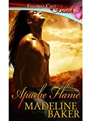 Apache Flame