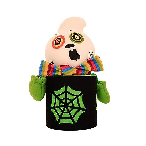 Amazon.com: Discountstore145 - Caja de caramelos de ...