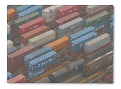 gear-new-cutting-board-train-yard-15x11