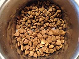 Blue Wilderness Adult Dog Food Grain Free Natural Review