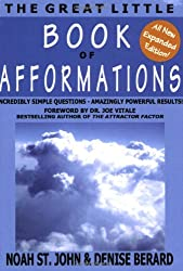 The Great Little  Book of Afformations (All-New, Expanded Edition)