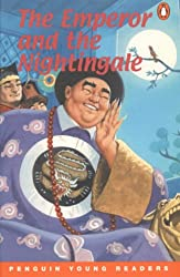 The Emperor and the Nightingale: Pyr4 (Penguin Young Readers (Graded Readers))