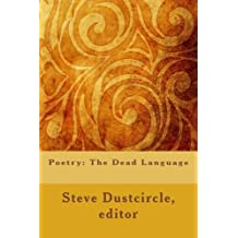 Poetry: The Dead Language (Gold)