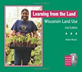 Learning from the Land, Bobbie Malone, 0870204645