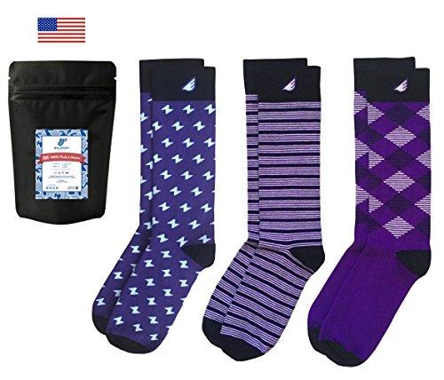 american made womens socks - 5