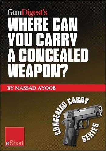 Firearms | Online eReader books library