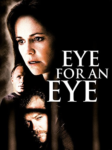 DVD : Eye For an Eye