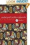 Pocket Posh Jumble Crosswords: 100 Pu...