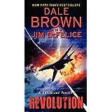 Revolution: A Dreamland Thriller (Dreamland, 10)