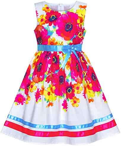 d2598e4b5b Shopping Sunny Fashion - Dresses - Clothing - Girls - Clothing ...