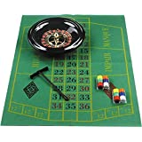 Speelgoed 23786 Ruleta Game Set