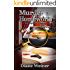 Murder is Homework: A Susan Wiles Schoolhouse Mystery (Th Susan Wiles Schoolhouse Mysteries Book 9)