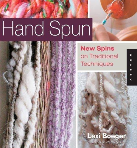 Buy hand crochet dress pattern - 2