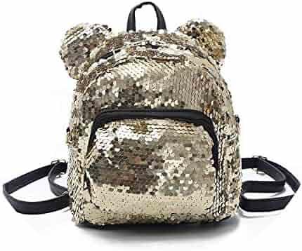 55b3296fcf58 Shopping Golds - Leather - Kids' Backpacks - Backpacks - Luggage ...