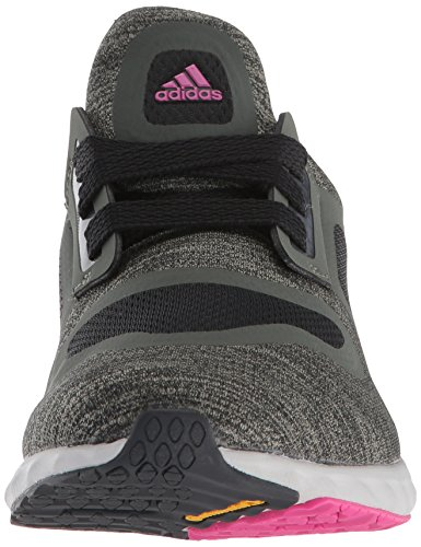 real Femme Cargo Lux Base Clima Adidas Adidasedge Magenta Green Edge night Hn0SqwRx4I