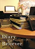 Diary of a Believer 1629023248 Book Cover