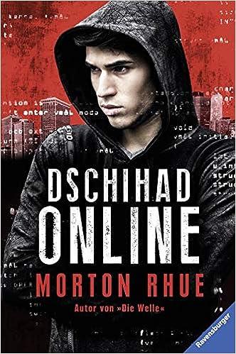 """Bildergebnis für Dschihad Online"""""""