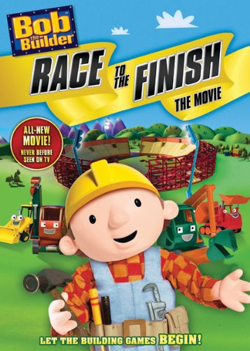 - Race to the Finish