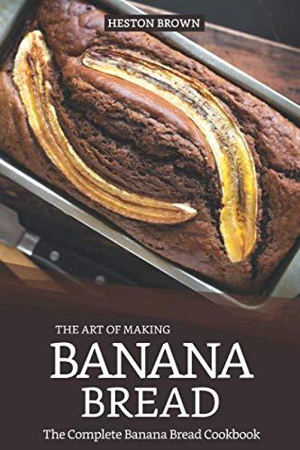 banana bread quaker oats - 5