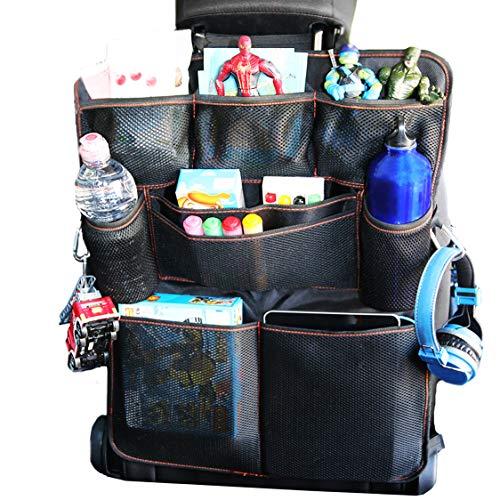Storage Boxes & Bins Cheap Price Travel Storage Bag Nylon 4 Colors Portable Storage Shoe Bag Multifunction Travel Tote Storage Case Organizer Fishing Bags Driving A Roaring Trade