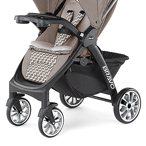 Chicco Bravo LE Stroller, Singapore - Buy Online in UAE ...