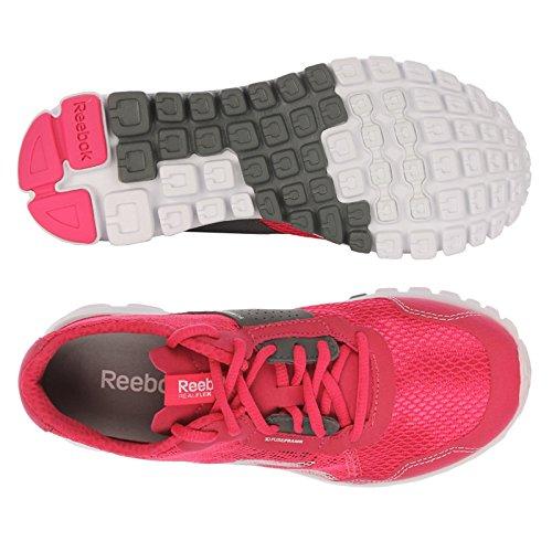 Reebok - Realflex Run 2.0 Femmes - HW13 - EU 41 - US 10