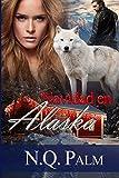 Navidad en Alaska (Volumen independiente)