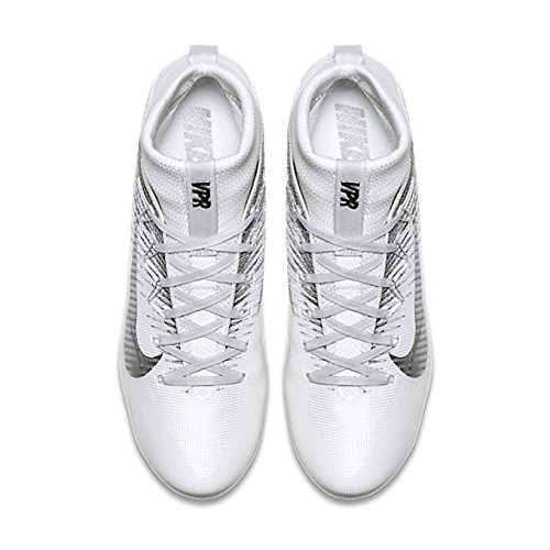 Blk Untouchable Silver Nike Green White Elctrc Grey White Pine Cool Pro Metallic GRN Vapor XOXq56