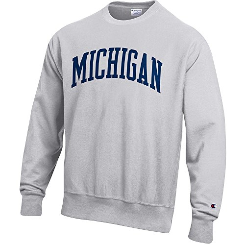 Elite Heavyweight Sweatshirt - 2