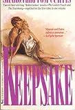 Keepsake, Tom Curtis and Sharon Curtis, 0515089176