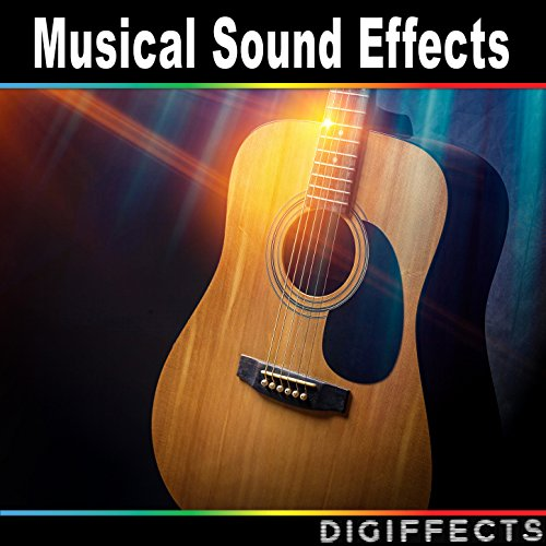 Amazon Cartoon Piano Notes And Chords Version 3 Digiffects